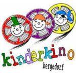 Logo KIKO